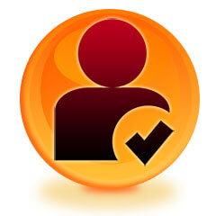 Our Company Provides Background Checks For Suppliers in Wickford