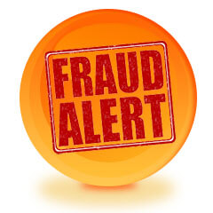 Fraud Investigations Expertly Carried Out in Wickford