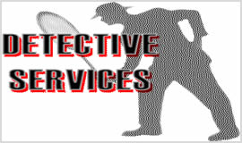 Wickford Private Detective Services